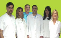 dental-team-bjl