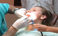dental-treatment-abroad